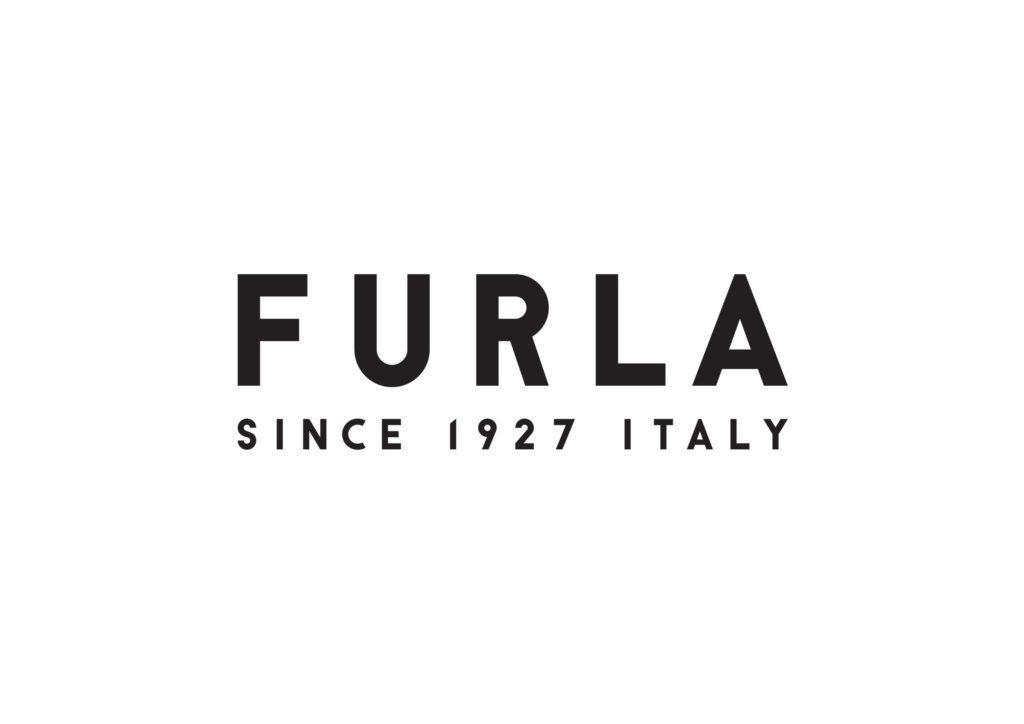 FURLAのロゴ