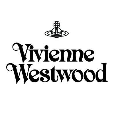 viviennewestwoodのロゴ