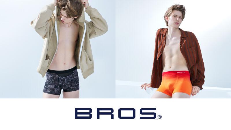 Wacol-BROS-の宣材写真