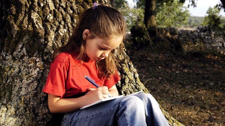 日記を書くことの3つのメリット