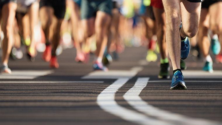 お買い物マラソンおすすめ商品10選