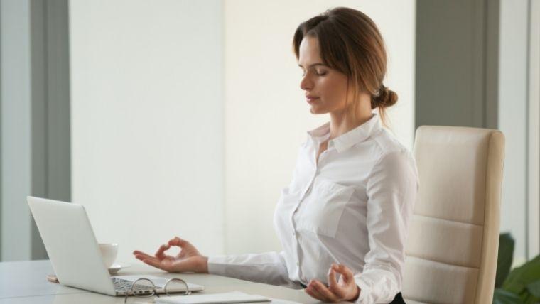 応用編:日常生活でマインドフルネス瞑想を行う方法