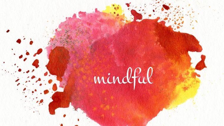 Q.マインドフルネス瞑想Q&A