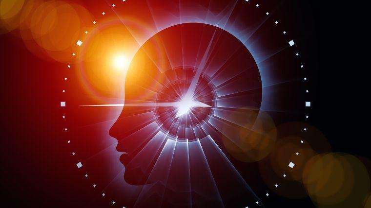瞑想中に浮かんでくる雑念の対処法